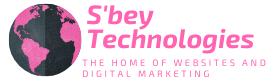 logo sbey.healthrich.com.ng