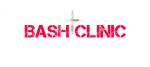 bashclinic
